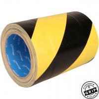 Tunneltape GT 571 -