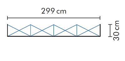 messewand-4x3-felder