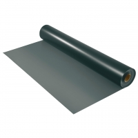 Marley Floor Roll 2m Wide -