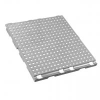 Bodenplatte Systema Drain -