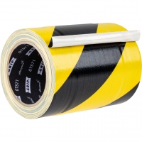 Cable Path Tape GT 571 -