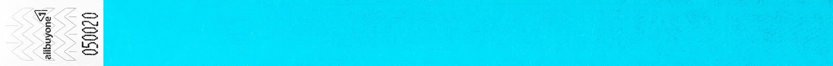 https://cdn.allbuyone.com/media/image/c0/8d/73/tyvek-19mm-1625x130px-neonblau.jpg
