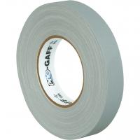Pro Gaff Tape - 24 mm -