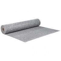 Exposition Carpet -