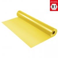 PVC B1 Rolle -