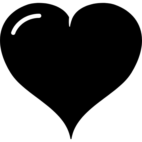 1c-motive-hochzeit_45e7b364ae01e4