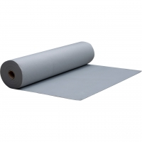 Needle Felt Velour Carpet B1 -