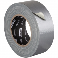 Duct Tape GT 561 - 50 m -