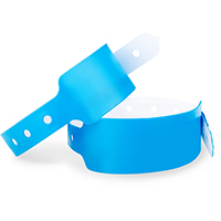 tabelle-eintrittsbaender-vinyl-blau