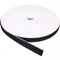 Velcro Hook Tape -