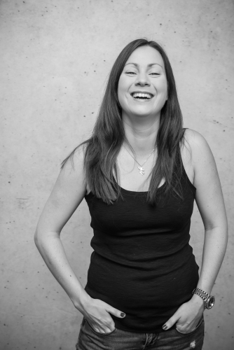 Cindya Kirschner