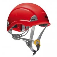 Industrial Safety Helmet Vertex ST -