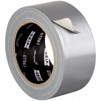Duct Tape GT 561 - 25 m Roll -