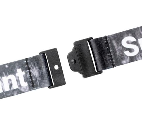 Safty Clip