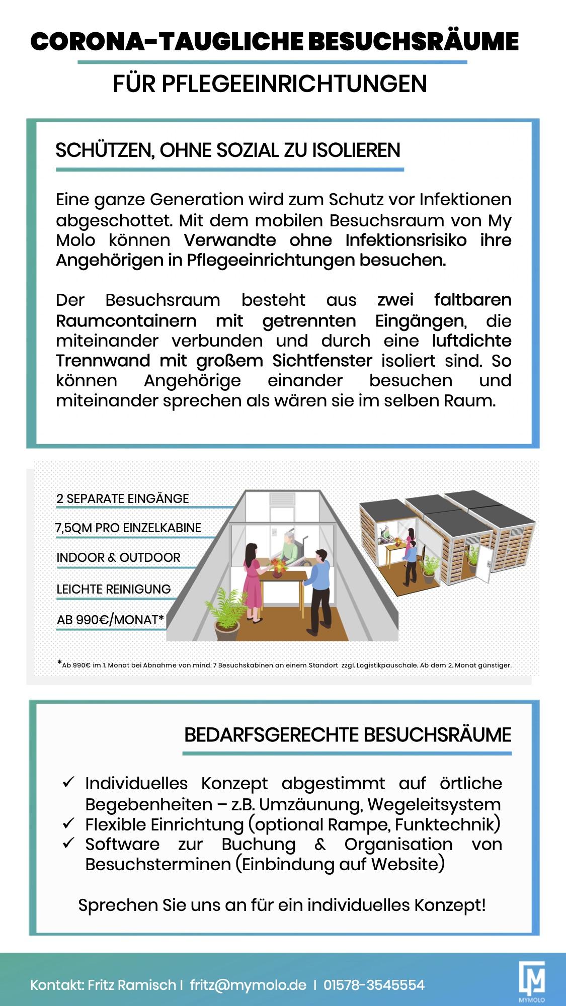 Mobile-Besuchsraume-fur-Pflege-und-Altenheime
