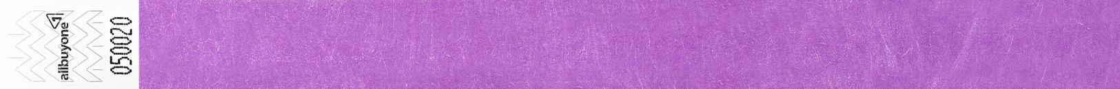 https://cdn.allbuyone.com/media/image/e4/f2/ee/tyvek-19mm-1625x130px-lavendel.jpg