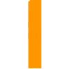 Hissfahnen-icon