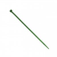 Cable Ties Coloured 4.8 x 200 mm -