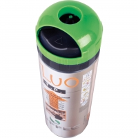 Marker Spray Paint Fluo -