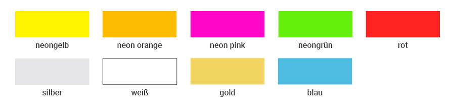 farbubersicht-tyvek-klein-900x214px