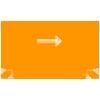 Bauzaunschilder-icon