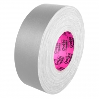 Matte Duct Tape AT 201 -