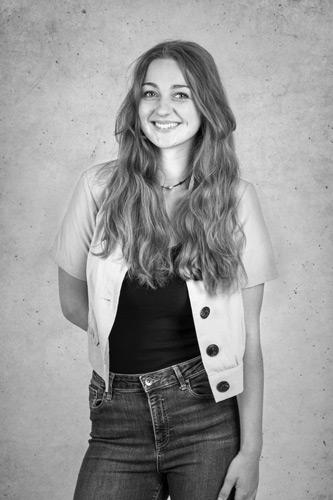 Alina Schaupp