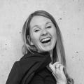 Birgit Sabokat