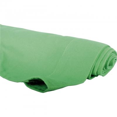 Greenscreen kaufen