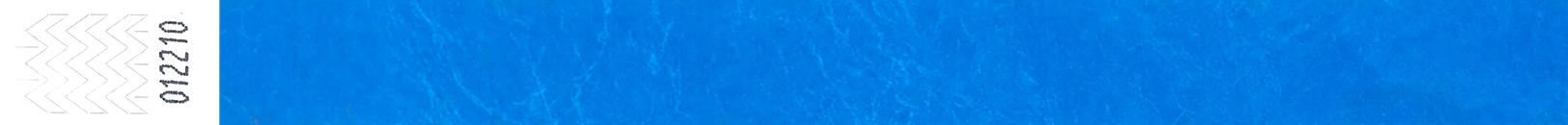 https://cdn.allbuyone.com/media/image/fe/44/f8/kontrollbaender-blau.jpg