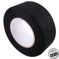 Klebeband textil GT Tex -