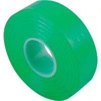 Eletrical Insulating Tape AT 7 -